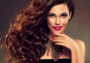 Укрощение строптивых: вьющиеся волосы