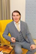 Евгений Карасев Лекция доктора трихолога