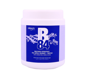 B84 REPAIR MASK FOR COLOUR-TREATED HAIR