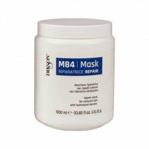 MASK REPAIR M84